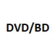Пульты для DVD/BD