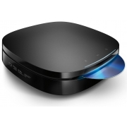 DVD-BD-MEDIA PLAYER