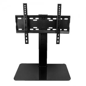 Стойка для телевизора настольная ITECH KFS-1