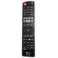 LG AKB72975301, пульт для DVD-Blu-Ray LG BD350