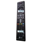 LG AKB73596108, пульт для домашний кинотеатр Blu-Ray LG BH6220S
