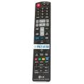 LG AKB73635408 пульт для домашний кинотеатр Sound Bar LG BB5520A