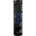 LG AKB73215301, пульт для DVD Blu-ray плеер LG BD530