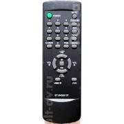 Пульт ДУ LG 6710V00017F,E , H  для телевизора LG CF-21K40E и других.