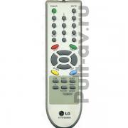 Пульт LG 6710V00090D, для телевизор LG RT-21FC40RQ