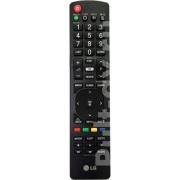 Оригинальный пульт LG AKB72915269 3D, для телевизор LG DM2350D