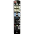 LG AKB73615303, AKB73615362 пульт для телевизор LG 42LM620T