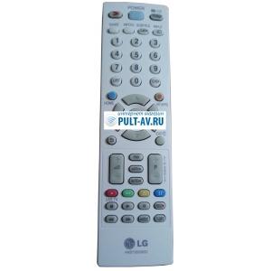 Оригинальный пульт LG AKB73655833