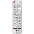 LG AKB73715639 пульт для телевизор LG 22LN457U