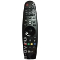LG AN-MR600 Magic Remote Control для телевизор Smart TV 2015