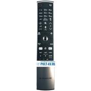 LG AN-MR700, MR16A, AKB75056301, AKB75056326, OLED65G7T OLED MAGIC TV