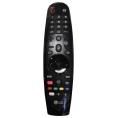 Пульт LG Magic Remote AN-MR19BA Magic Remote для моделей 2019 года