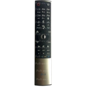 LG AN-MR700, AKB74935301 Magic Remote Smart TV