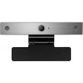 WEB-камера LG AN-VC500 для Skype SMART-TV