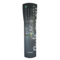 LG 6710V00007A, пульт для телевизор LG CF-14D30
