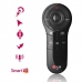 Пульт LG AN-MR400G (AN-MR400H, AKB73855501, AKB73775901) Smart Magic Motion Control