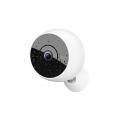 Logitech Circle 2 Беспроводная камера наблюдения Logitech Wi-Fi