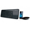 Logitech Harmony Smart Keyboard PN 915-000225