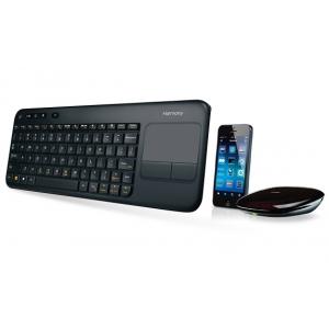Logitech Harmony Smart Keyboard PN 915-000225
