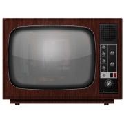 пульты для Телевизора