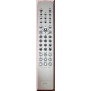 MARANTZ RC2100SR пульт для стереоресивер MARANTZ SR2100