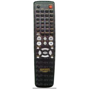 Оригинальный пульт MARANTZ RC7600DV, ZK000480R