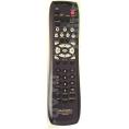 Marantz RC8500DV, пульт для DVD-плеер Marantz DV9500