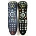 Пульт для IPTV приставки MOTOROLA VIP-1216, VIP-1200