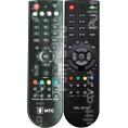 SmartLabs SML-272 SD, SML-282 HD Base, SML-292 HD Premium пульт для МТС -Ростелеком