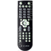 DVICO TViX-HD S1 Slim пульт для сетевой медиаплеер DVICO TViX-HD S1 Slim