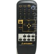 MITSUBISHI 939P083A10 пульт для телевизор MITSUBISHI CT21T7R, CT25T7R