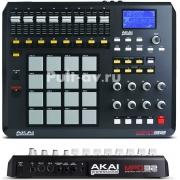 AKAI MPD32 USB-MIDI-контроллер