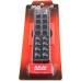 MIDI-контроллер Akai LPD8