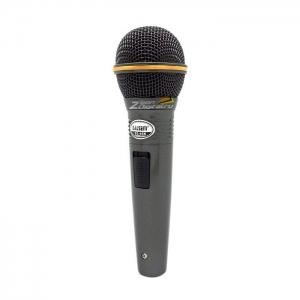 EALSEM ES-65K вокальный микрофон (динамический)