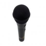 EALSEM ES-77K вокальный микрофон