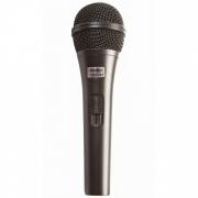 Madboy TUBE-202 микрофон проводной