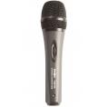 Madboy TUBE-302 микрофон проводной