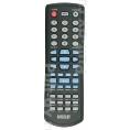 Не оригинальный пульт Mystery MMTC-1520 D, для автомобильный DVD+TV Mystery