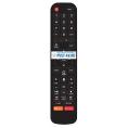 Пульт для телевизор Novex NVX-32H219MS