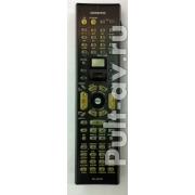 Оригинальный пульт ДУ ONKYO RC-557M, для AV ресивер ONKYO TX-NR5000E