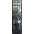 ONKYO RC-801M пульт для AV-ресивер ONKYO TX-NR509