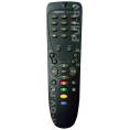 Не оригинальный пульт ДУ ORION RC-R01-0H, RC-R16-0A для телевизора ORION  MA-2124FL