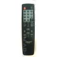 Orson CT-1422 пульт для телевизор