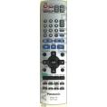 Panasonic EUR7720KAO, EUR7720KAO, EUR7720KBO, пульт для DVD-плеер Panasonic DMR-E55