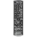 Пульт Panasonic N2QAYA000008 (N2QAYA000384), для музыкальный центр Panasonic RX-D55