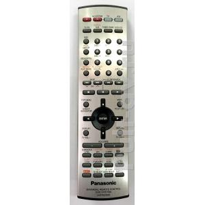 Panasonic EUR7623X80, пульт для домашний кинотеатр Panasonic SC-HT900EE