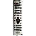 Оригинальный пульт Panasonic EUR7624KC0 (EUR7624KCO), для DVD-рекордер Panasonic DMR-E100H
