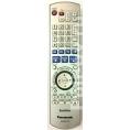 Оригинальный пульт Panasonic EUR7659Y40, Panasonic DMR-ES15EP-K