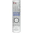 Panasonic EUR7659YCO (EUR7659YC0), пульт для DVD-рекордер Panasonic DMR-EH55, DMR-EH50