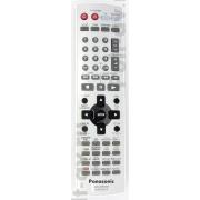 Оригинальный пульт Panasonic EUR7722X10, для домашний кинотеатр Panasonic SC-HT520EE-S, SC-HT878